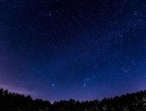 Chile contará con un gran espacio interactivo para la astronomía