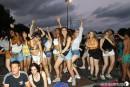Benicàssim cierra la temporada de festivales con récords de asistencia