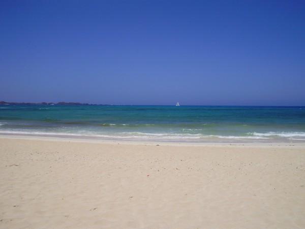 Las últimas novedades de H10 Hotels en las Islas Canarias