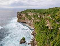 Importante novedad para fomentar el turismo en Indonesia