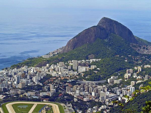 Los hoteles de Río de Janeiro están preparados para los Juegos Olímpicos