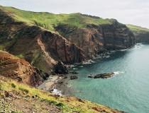 Madeira recibirá fondos para recuperarse tras los incendios