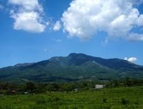 El gobierno de El Salvador quiere avanzar en materia de turismo