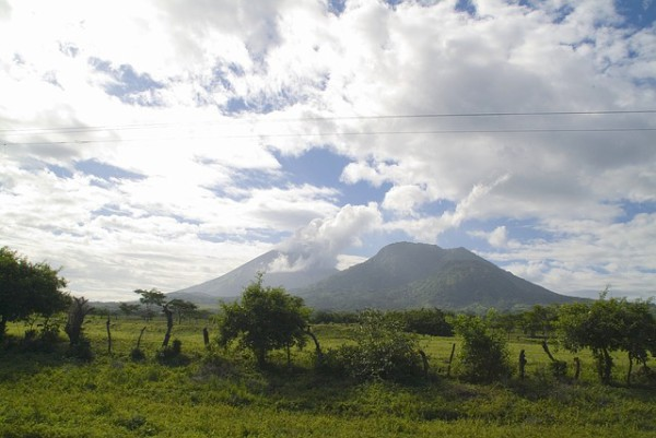 El sector de hoteles y restaurantes en Nicaragua mejora en 2016