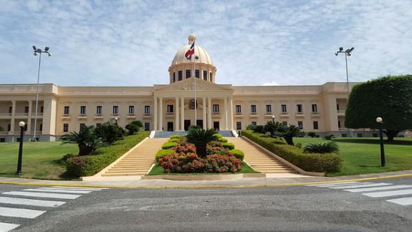 Problemas con la ocupación hotelera en Santo Domingo