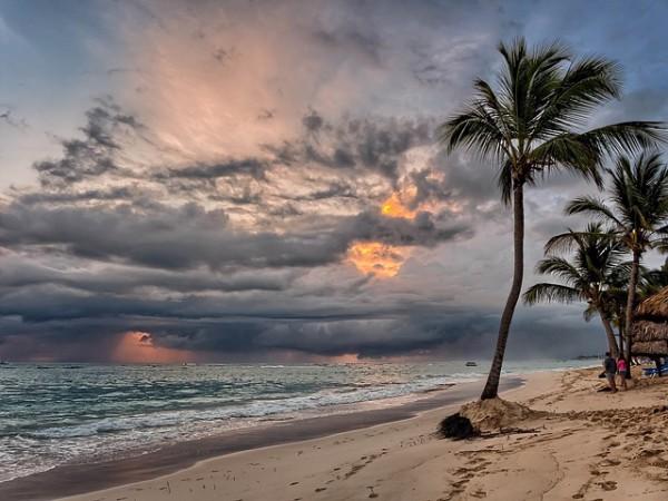 República Dominicana espera llegar a 6 millones de turistas en 2016