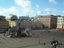 Las 7 visitas para disfrutar en Helsinki