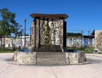 Se inaugura el hotel Hampton Inn by Hilton en Piedras Negras