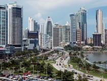 Panamá Gastronómica 2016, feria internacional de gastronomía