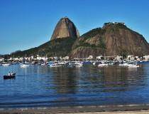 Medidas para protegerse del virus Zika en vacaciones