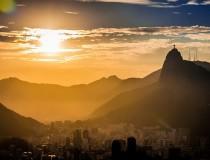 Los Juegos Olímpicos ayudarán al crecimiento del turismo en Brasil