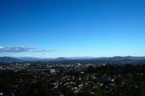 Barceló inaugura un hotel en El Salvador