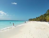Las medidas para mejorar el turismo chino en República Dominicana
