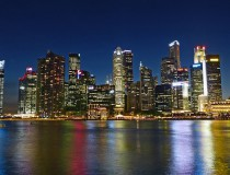 Hotel Mercure Singapore Burgis, nuevo hotel en Singapur