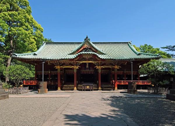 Eventos otoñales para disfrutar en Tokio en septiembre