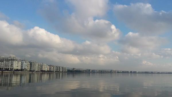Las 5 visitas para conocer en Salónica