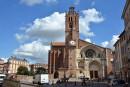 Preocupación por el declive del turismo en Francia