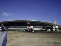 Uruguay estrena nuevo sistema de control migratorio