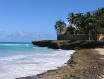 Cuba potenciará el turismo de golf con un nuevo proyecto