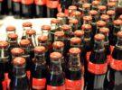 World of Coca Cola, en Atlanta