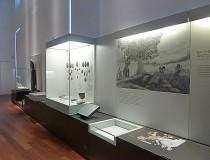 Los museos que puedes visitar en Oviedo