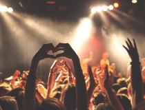 Cuatro festivales musicales para disfrutar en España en otoño