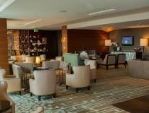 Los mejores hoteles cinco estrellas de Los Ángeles