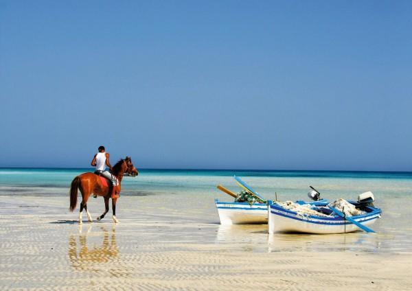 Túnez_Djerba-mCm_V5