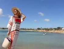 Una guía práctica para visitar Túnez y no olvidar nada