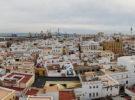 Pasear por Cádiz, una ciudad que enamora a orillas del Atlántico