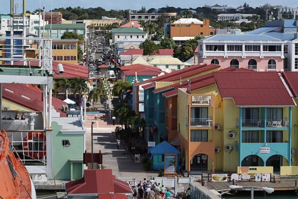 El Destino más romántico del Caribe en los World Travel Awards 2016
