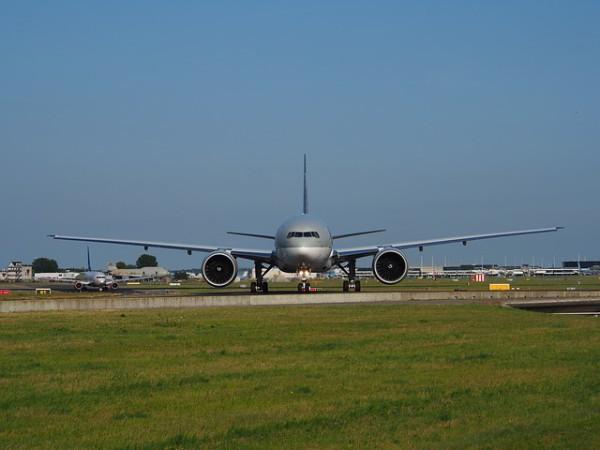Mejoran los datos de visitantes en Qatar en agosto