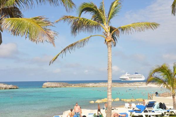 El Caribe espera un importante aumento del turismo en 2016