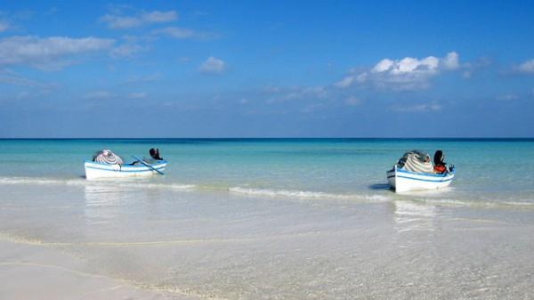 Túnez presenta su nueva estrategia para mejorar el sector turístico