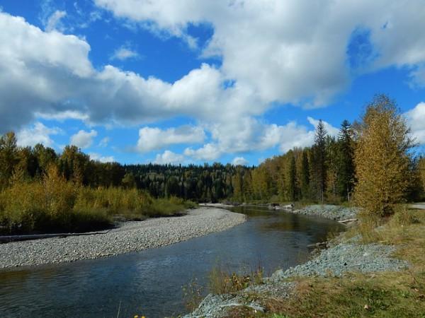 Canadá será el anfitrión del Día Mundial del Medio Ambiente 2017