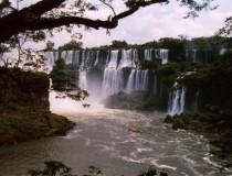 Se presenta Ruta Jesuíta Turística en Sudamérica