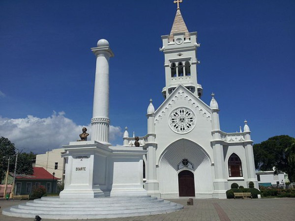 San Pedro de Macorís busca atraer a nuevos turistas internacionales