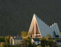 Las 6 visitas para disfrutar en Tromso