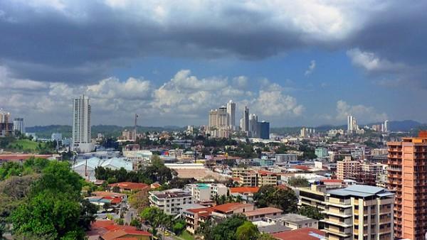 Pullmantur apostará por aumentar sus cruceros a Panamá