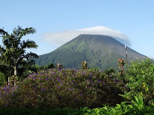 Costa Rica mejorará la accesibilidad de los Parques Nacionales