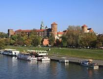 Se inaugura el  hotel Indigo en Cracovia