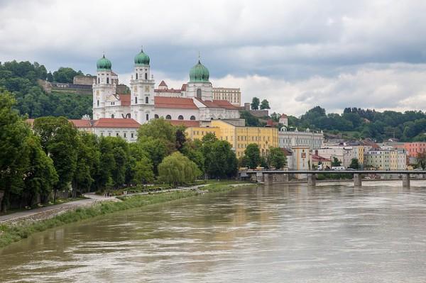 CroisiEurope presenta nuevos cruceros fluviales para el otoño 2016