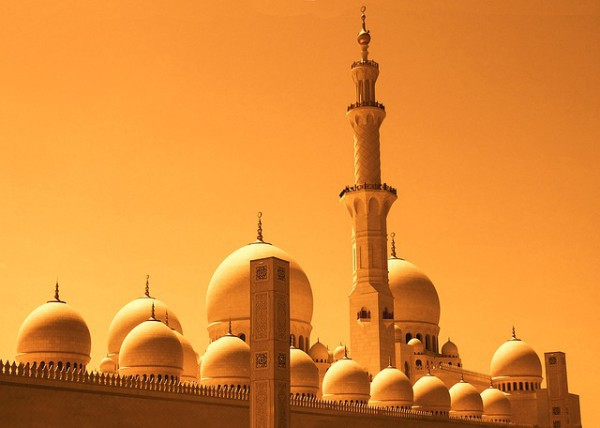 Qatar anuncia un nuevo impuesto aéreo