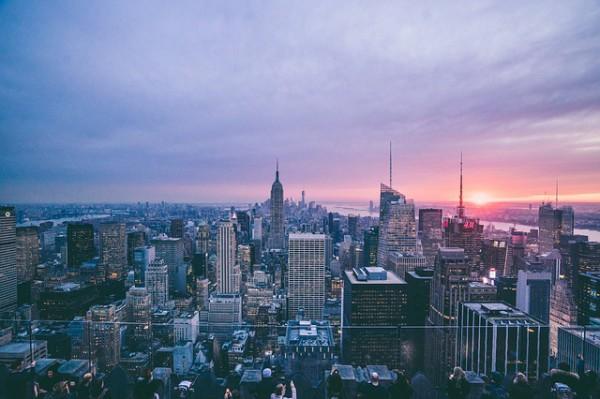 Nueva marca hotelera en Nueva York