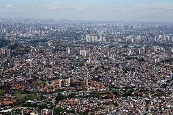 Gol mejorará las conexiones entre Brasil y Argentina