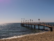 Platinum Estates construirá en Marbella un hotel de 5 estrellas