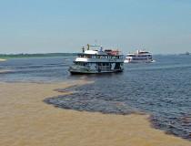 Las 5 visitas para disfrutar en Manaos