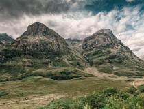 Mejora el turismo en Escocia en 2016