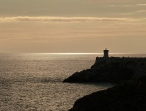 Italia abrirá algunos faros a los turistas