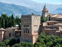 Andalucía se promocionará en más países